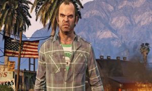 grand theft auto v Free download for pc full version