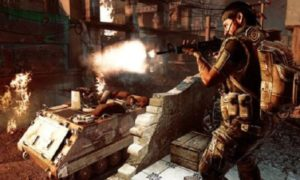 Call of Duty Black Ops 1 Free download for pc full version