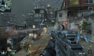 Call of Duty Black Ops 1 PC Game Full version