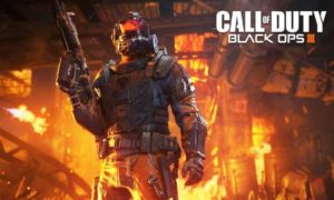 Call of Duty Black Ops 3 game download