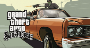 GTA San Andreas Free download for pc full version
