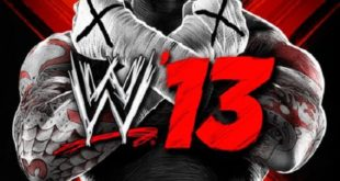 WWE 13 game download