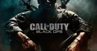 call of duty black ops 1 game download