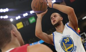 download nba 2k15 Game For PC