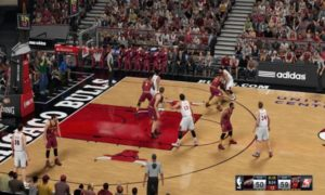 download nba 2k16 Game For PC