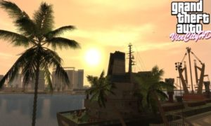 grand theft auto Vice City Free download for pc full version