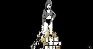 grand theft auto iii game download