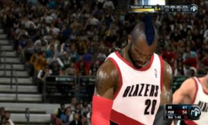 nba 2k11 Game Download for pc