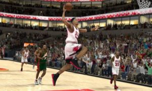 nba 2k12 game download