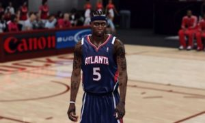 nba 2k13 game download