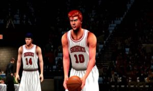 nba 2k14 PC Game Full version