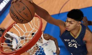 nba 2k15 Game Download for pc