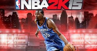 nba 2k15 game download