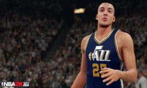 nba 2k16 Game Download for pc