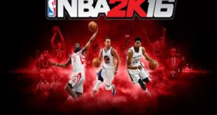 nba 2k16 game download