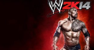 wwe 2k14 game download