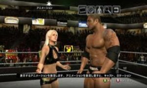 wwe smackdown vs raw 2010 game download
