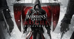Assassins Creed Rogue game download