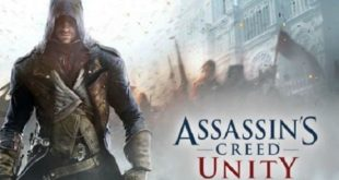 Assassins Creed Unity game download