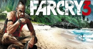 Far Cry 3 game download