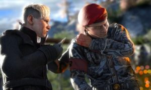 Far Cry 4 Game Free download for pc