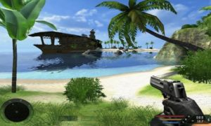 Far Cry Free download for pc full version