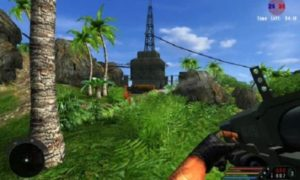 Far Cry Game Download for pc
