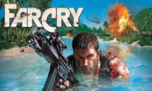 Far Cry game download