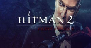 Hitman 2 Silent Assassin game download