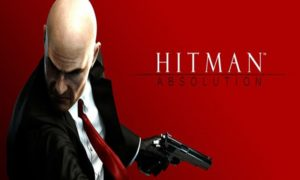 Hitman Absolution game download