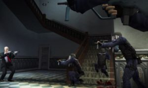Hitman Contracts Free download for pc full version