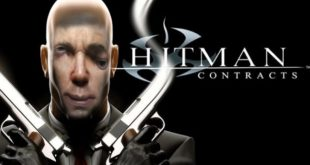 Hitman Contracts game download