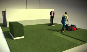 Hitman Go Game Free download for pc