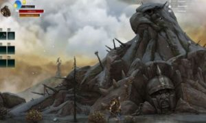 Niffelheim Game Free download for pc