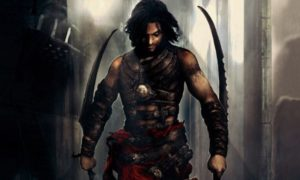 Prince of Persia Warrior Within Free download for pc full version