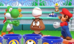 Super Mario Party game for pc full version