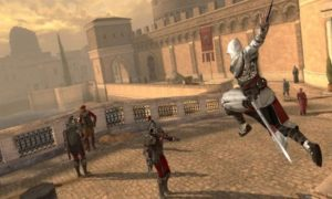 assassins creed identity Free download for pc full version
