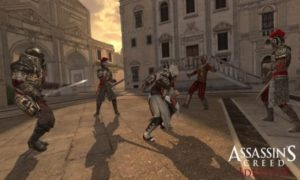 assassins creed identity Game Download for pc