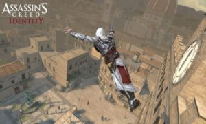 assassins creed identity Game Free download for pc