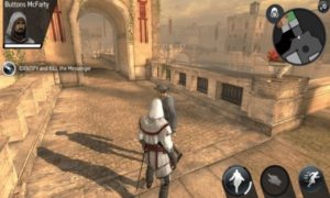 assassins creed identity PC Game Full version