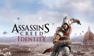 assassins creed identity game download