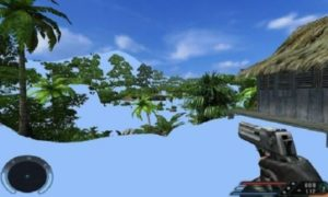download Far Cry game for pc