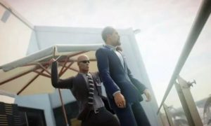 download Hitman 2 game for pc