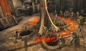 download Prince of Persia game for pc