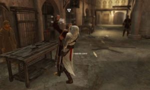 download assassins creed identity game for pc