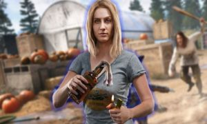 far cry 5 Game Download for pc