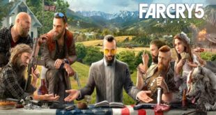 far cry 5 game download