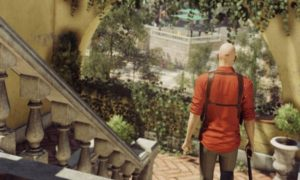 hitman Free download for pc full version