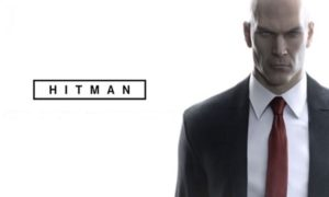 hitman game download