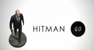 hitman go game download